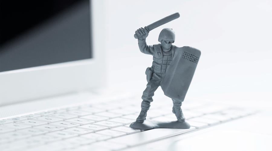tipos de vulnerabilidades ciberseguridad