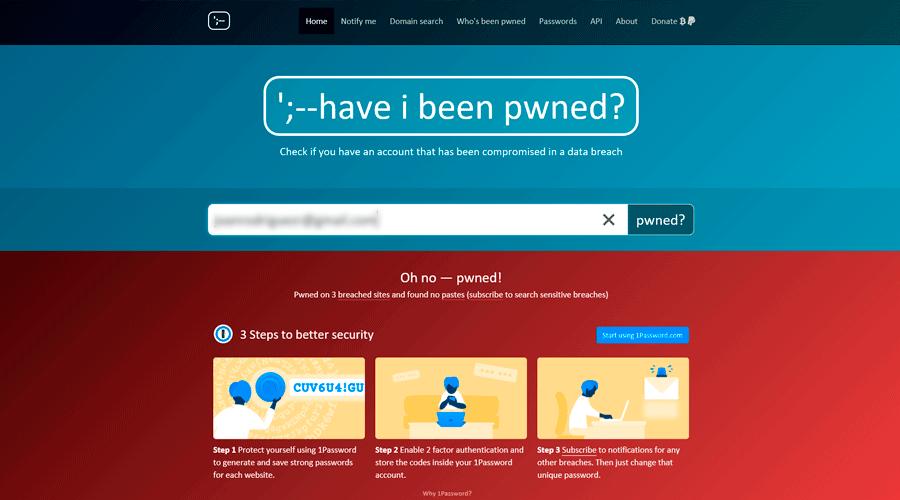 collection#1 security data breach