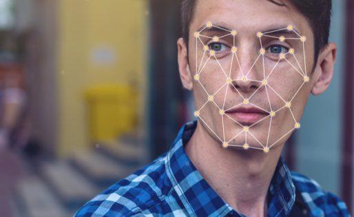 biometria ciberseguridad ficcion realidad