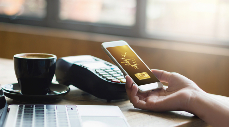 bizum wallet telephone payment biometry