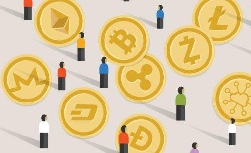 blockchain-explained-for-dummies