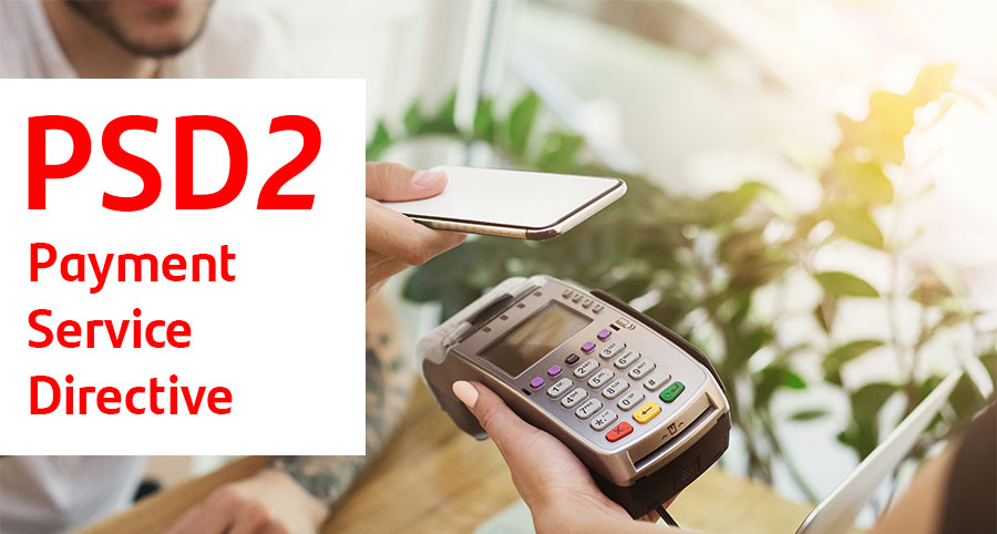 psd2 european new law for mobile payments