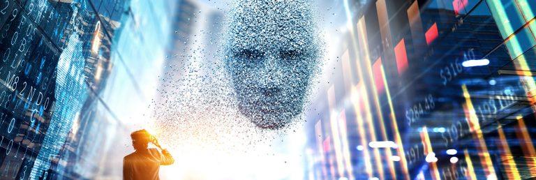 inteligencia-artificial-etica