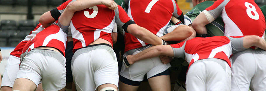 rugby scrum origin of the agile concept scrum master
