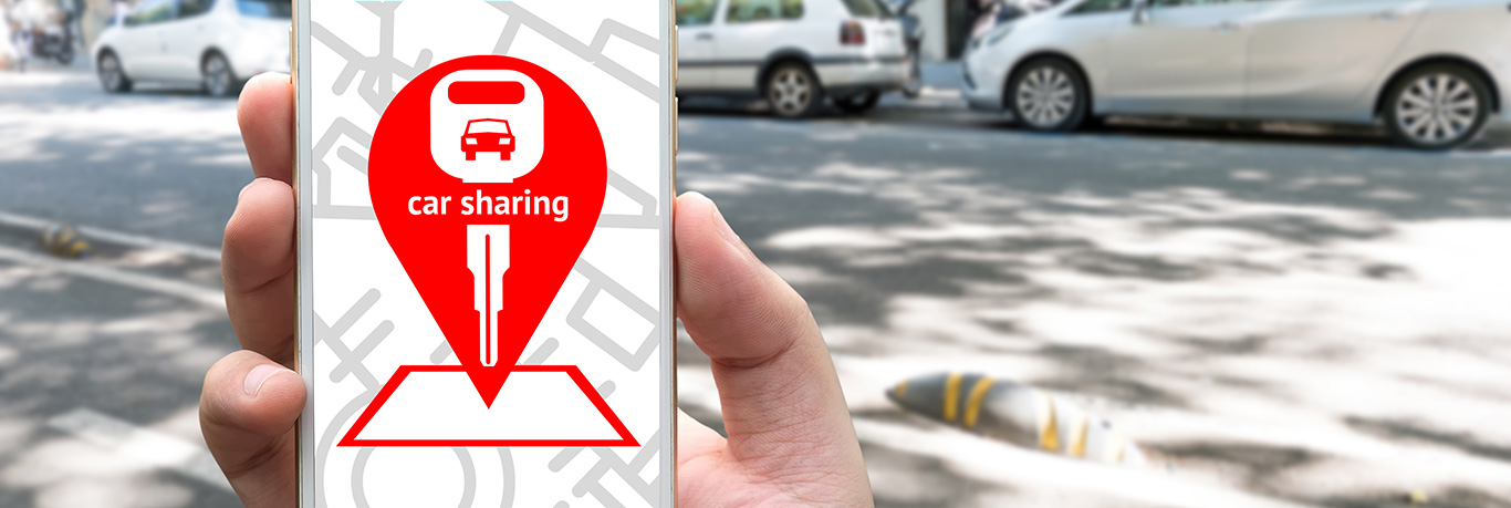 IoT-5G-carsharing-and-technology-movility