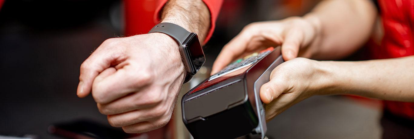 futuro-pago-movil-tendencias-y-aciertos-de-Regreso-al-futuro