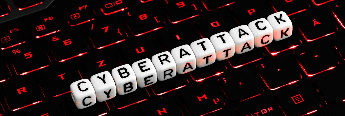 responder a un ciberataque