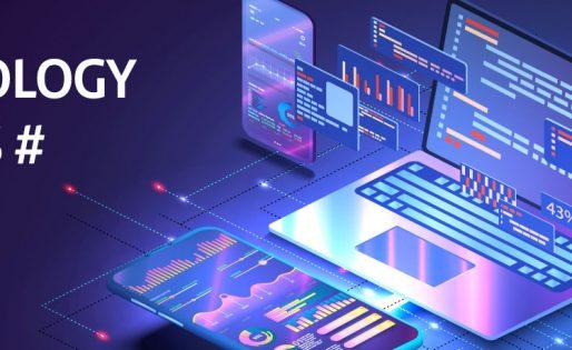 tendencias-tecnologia-2020
