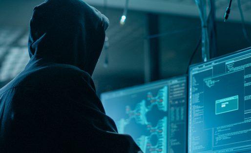 Hacker-informático