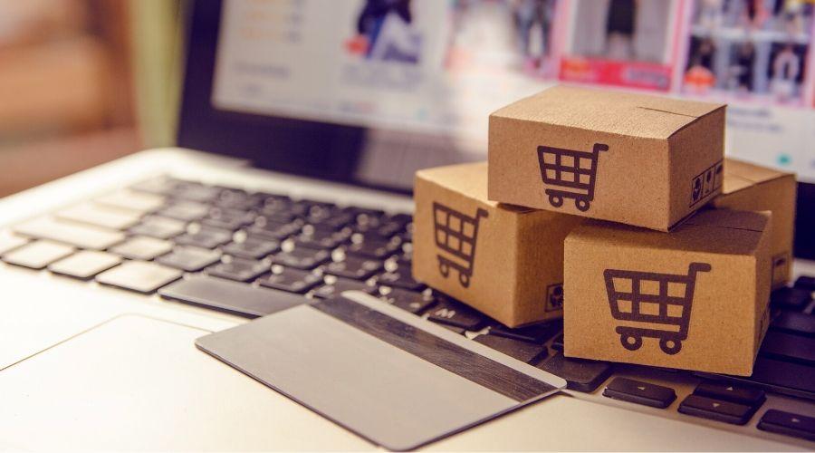 Marketplace entre clientes y desarrolladores