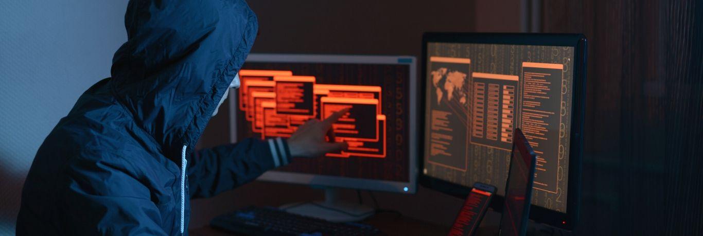Como evitar un ciberataque