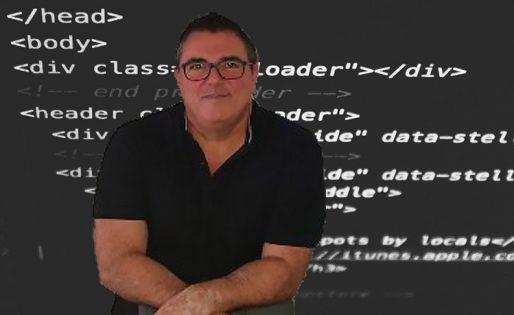 pedro sanchez top cyber influencer