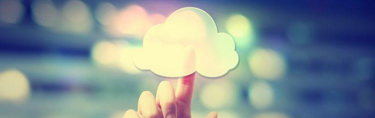 XaaS: Servicios en la nube