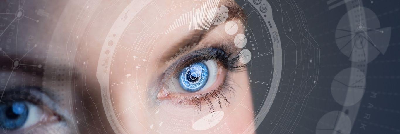 Visión Artificial ¿Cómo funciona?