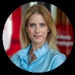 Alexandra Brandao, HR Head of Santander - Keynote Festival Agile Trends - September 2021