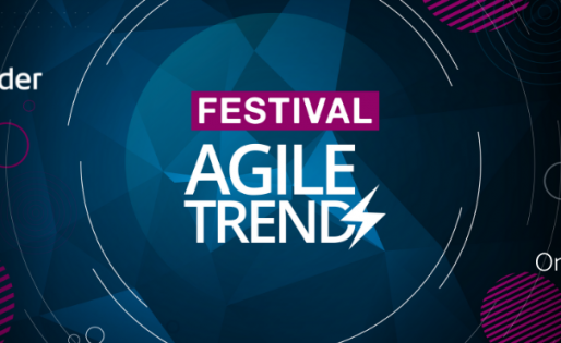 Festival Agile Trends Santander